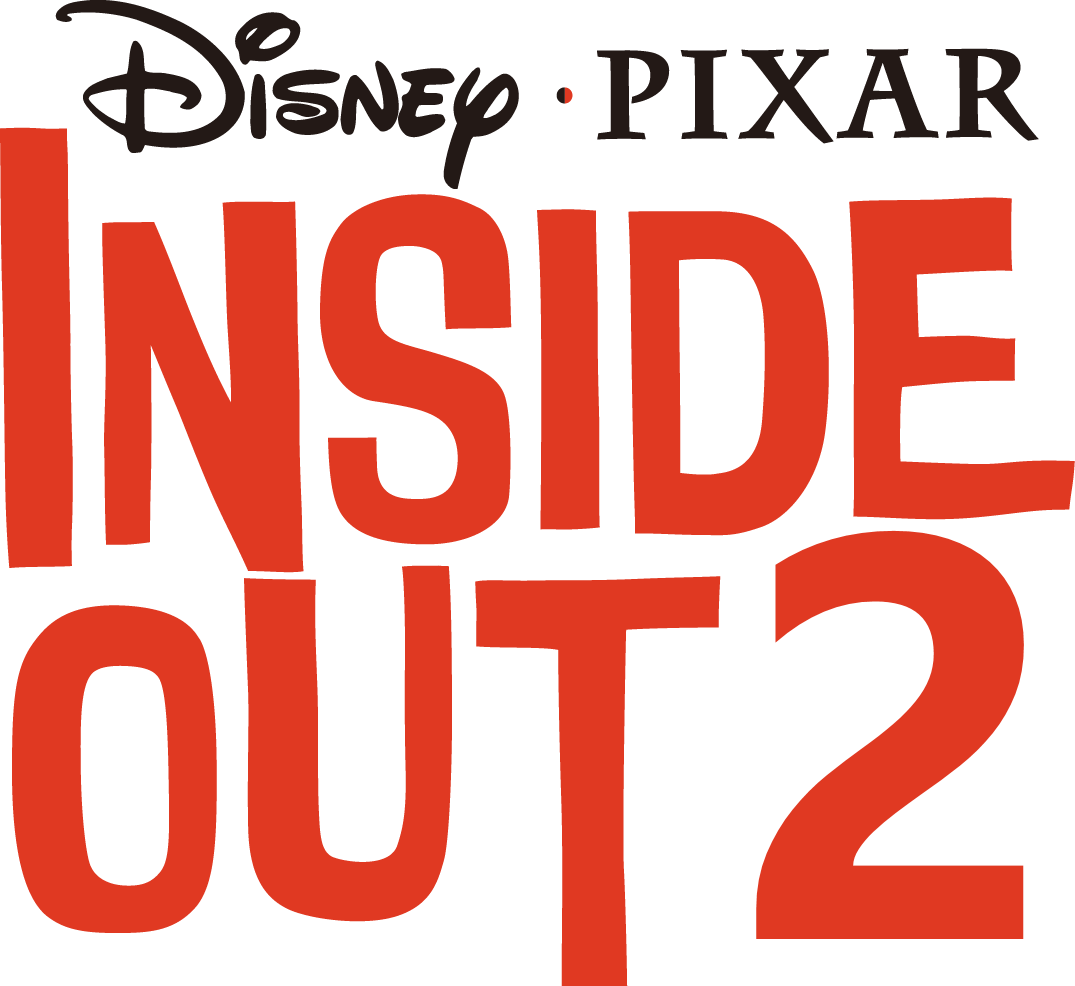 Inside Out 2 | Disney Fanon Wiki | FANDOM powered by Wikia