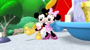 MMC - Mickey and Minnie 01