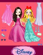 Doll-image (2)