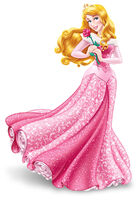 Aurora-holding-rose-disney-princess-35128075-835-1200