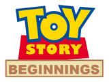 Toy Story Beginnings (series)