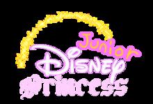 JDP 2020 emblem