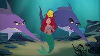 Little-mermaid3-disneyscreencaps.com-2060