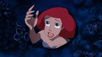 Little-mermaid-1080p-disneyscreencaps.com-2015