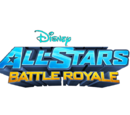 Disney All-Stars Battle Royale