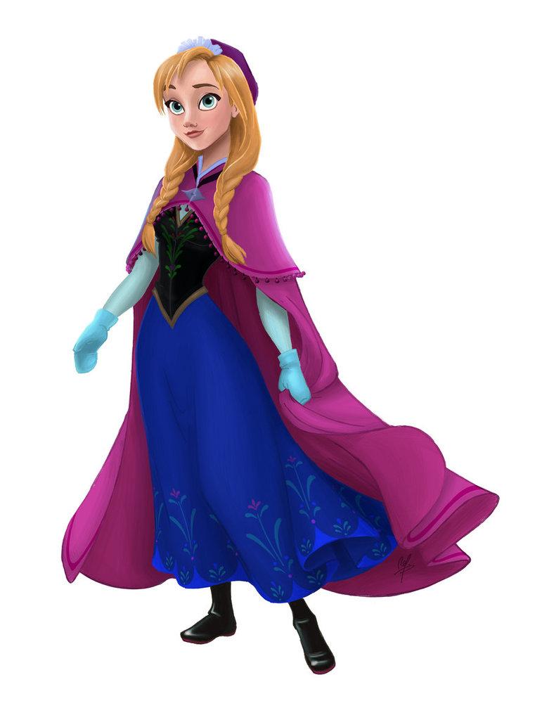 Bullyland Frozen Eiskönigin Olaf/'s Adventure Figuren Set Anna Elsa Olaf Charms