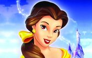 Belle-looks-awesome-disney-princess-29597092-1680-1050
