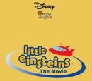 Little Einsteins: The Movie (2020 film)