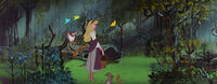 Sleeping-beauty-disneyscreencaps.com-3025