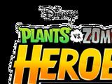 Plants vs. Zombies Heroes (TV Series)