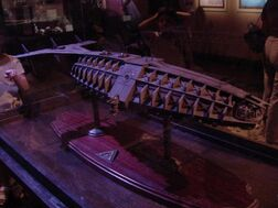 640px-Atlantispropsubmarine