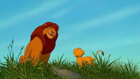 Lion-king-disneyscreencaps.com-1214