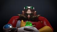 Sonic-boom-fire-ice-cg-cutscene-3