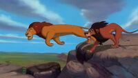 Lion-king-disneyscreencaps.com-3943