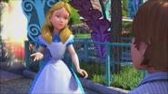 Alice - KDA 00