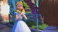 Alice - KDA 02