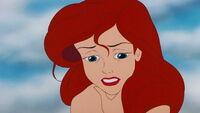 Little-mermaid-1080p-disneyscreencaps.com-5810