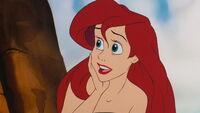 Little-mermaid-1080p-disneyscreencaps.com-5738