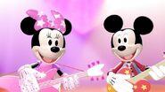 MMC - Minnie and Mickey 01