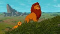Lion-king-disneyscreencaps.com-1084