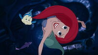 Little-mermaid-1080p-disneyscreencaps.com-1895