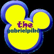 The gabrielpika 2013 alt 3d
