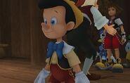 08 Pinocchio-KH