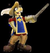 404px-MusketeerGoofy