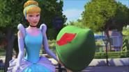Cinderella - KDA 01