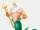King Triton/Quotes and Lines