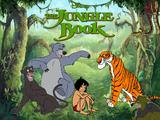 The Jungle Book (TV Series)
