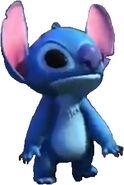 Stitch - KDA