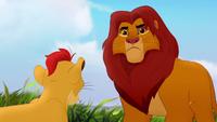 Lion-guard-assemble (74)