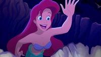 Little-mermaid3-disneyscreencaps.com-2895