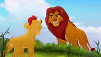Lion-guard-assemble (89)