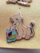 Disney-Nala-Lion-King-Pin-Trader-Delight-PTD