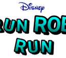 Run Rob Run