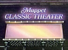 Title.classictheatre