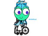 Mistlefrost
