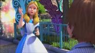 Alice - KDA 03
