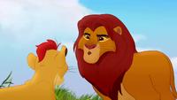 Lion-guard-assemble (76)