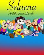 Selaena