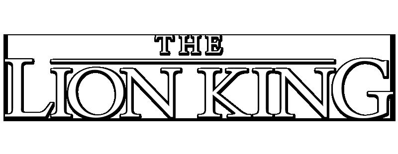 The Lion King Franchise Disney Fanon Wiki Fandom