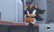 Sonic boom shadow 06
