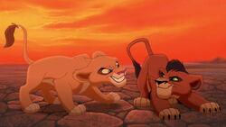 Lion-king2-disneyscreencaps.com-2429