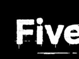 Five Nights at Freddy's (Franchise)