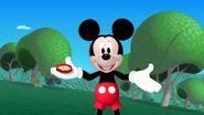 MMC - Mickey Mouse 04