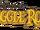 Fraggle Rock (Reboot)