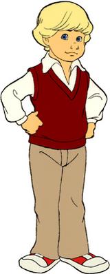 IPB Allen Anderson
