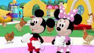 MMC - Mickey and Minnie 02